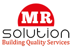 Mr Solution – Bienvenue au site de Mr Solution – Logo